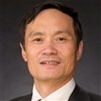 Dr. Richard Zhao, MD - Seattle, WA - undefined
