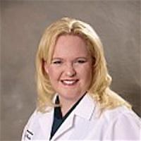 Dr. Dara Welborn, MD - Henderson, NV - undefined