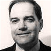 Dr. Lee Shershow, MD - Portland, OR - undefined