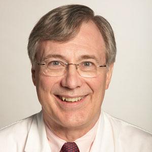 Dr. Paul E. Stelzer, MD