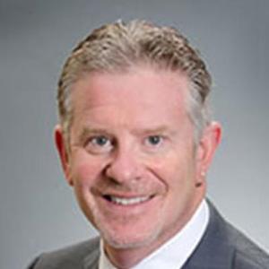 Dr. Kenneth S. Blumenfeld, MD