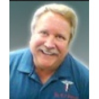 Dr. Paul Prosser, DDS - New Freedom, PA - undefined