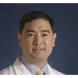 Dr. Edward S. Ahn, MD - Baltimore, MD - Neurosurgery