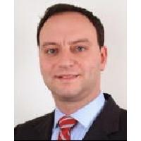 Dr. Francesco Aiello, MD - Worcester, MA - undefined