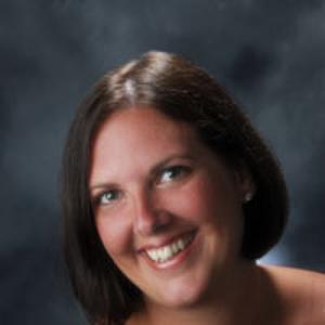 Dr. Kristina R. Vandermark, MD