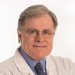 Dr. David A. Thompson, MD
