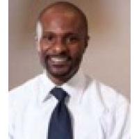 Dr. Dameon Fisher, DDS - Smyrna, GA - undefined