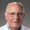 John C. Weed, MD