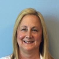Dr. Barbara Chamberlain, MD - Atlantis, FL - Pediatrics