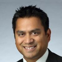Dr. Rizwan Ahmed, MD - Gainesville, VA - Gastroenterology