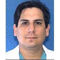Dr. Edward Gross, MD - Miami, FL - undefined