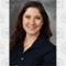 Dr. Natalie E. Datien, DDS