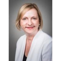 Dr. Bibiana Stephen, MD - Riverhead, NY - Cardiology (Cardiovascular Disease)