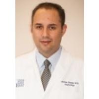 Dr. Carlos Granja, MD - South Miami, FL - undefined