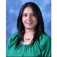 Dr. Harpreet Nagra, MD - Bellingham, WA - Pediatrics