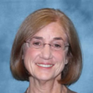 Dr. Laura S. Stemmle, MD