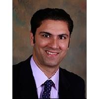 Dr. Raj Ahluwalia, MD - Panorama City, CA - undefined