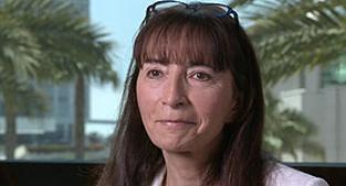 Bettina Experton, MD