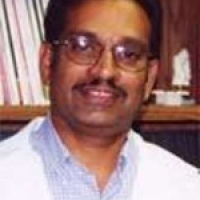 Dr. Rajeev Yelamanchili, MD - Apple Valley, CA - undefined