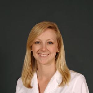 Allison M. Kramer, NP