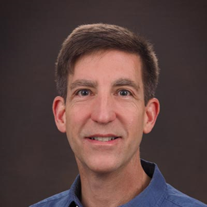 Dr. Larry A. Schwartz, MD