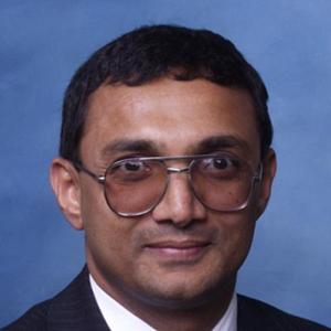 Dr. Srinivas K. Hariachar, MD