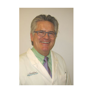 Dr. J M. Maloney, MD