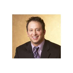 Dr. James R. Devito, MD