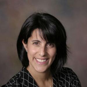 Dr. Rebecca J. Rosenstein, MD