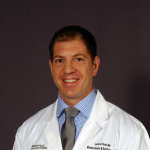 Dr. Luciano Fiszer Adler, MD