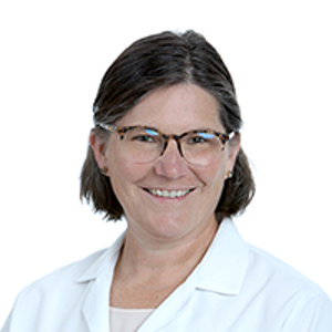 Dr. Laura M. Doherty, MD