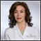 Dr. Marina Johnson - Irving, TX - Endocrinology Diabetes & Metabolism
