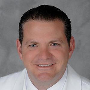 Dr. Jimmy L. Kontos, MD