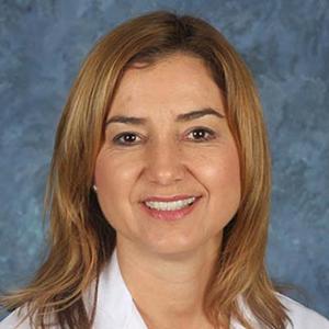 Dr. Adisa Dzudza-Sunjic, MD