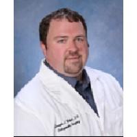 Dr. Joseph Weber, DO - Toledo, OH - undefined