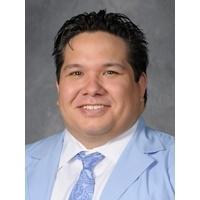 Dr. Michael Gaffud, MD - Naperville, IL - undefined
