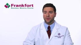 Are Kidney Cysts Treated with Surgery?