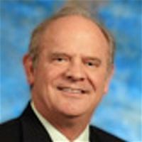 Dr. David Johnson, MD - Mesa, AZ - Surgery