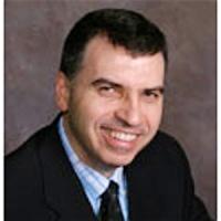 Dr. Donato Russo, MD - Union, NJ - undefined