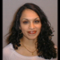 Sandra Narayanan, MD