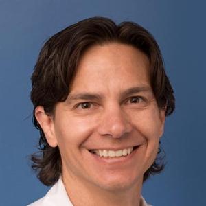 Dr. Michael L. Cordova, MD