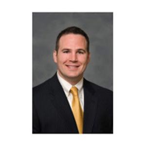 Dr. Jay H. Rapley, MD