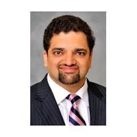 Dr. Irfan Handoo, MD - Leawood, KS - undefined