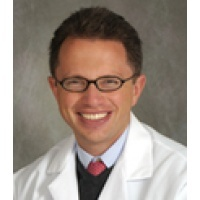 Dr. Mark Gelfand, MD - Brooklyn, NY - undefined