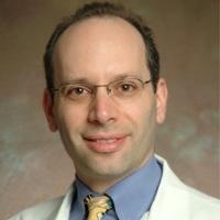 Dr. Mark Wulkan, MD - Atlanta, GA - undefined