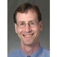 Dr. Steven Borislow, MD - Berwyn, PA - undefined