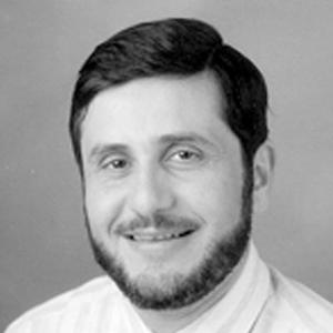 Dr. Ghiath Mahmaljy, MD