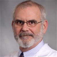 Dr. Russell Levin, MD - Berwyn, PA - undefined