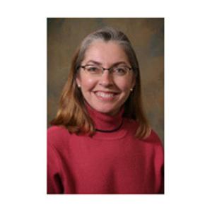 Dr. Regina M. Nouhan, MD