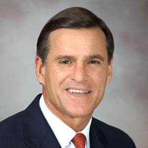 Dr. Thomas O. Clanton, MD